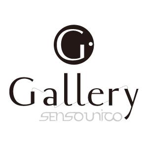 Gallery Sensounico