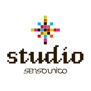 studio Sensounico