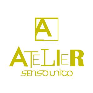 Atelier Sensounico