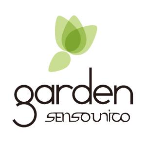 garden Sensounico