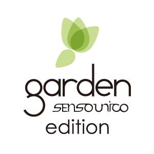 garden Sensounico edition