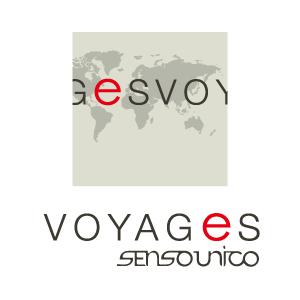 VOYAGES Sensounico
