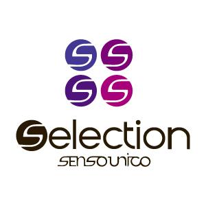 selection Sensounico