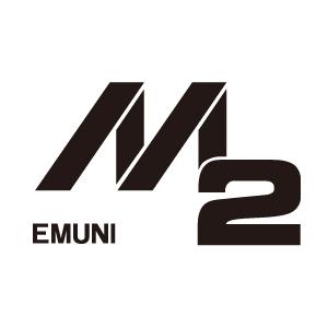 M2 by Sensounico