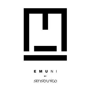 EMUNI by Sensounico